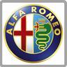 Emulator Alfa Romeo
