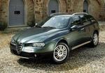 Alfa_Romeo-156_Crosswagon_Q4