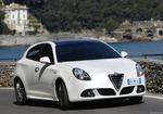 Alfa_Romeo-Giulietta