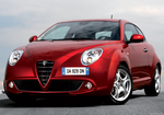 Alfa_Romeo-Mi.To