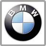 Emulator BMW