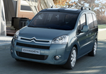 Citroen-Berlingo_Multispace