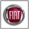 Emulator Fiat