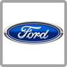Emulator Ford