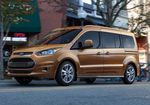 Ford-Transit_Connect_Wagon
