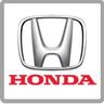Emulator Honda