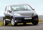 Honda-FRV