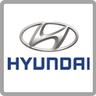 Emulator Hyundai