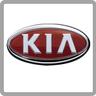 Emulator KIA