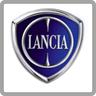 Emulator Lancia