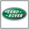 Emulator Land Rover