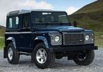 Land_Rover-Defender