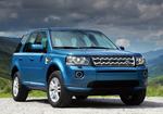 Land_Rover-Freelander_2