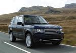 Land_Rover-Range_Rover_2