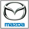 Emulator Mazda