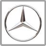 Emulator Mercedes