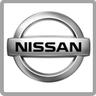 Emulator Nissan