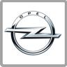 Emulator Opel