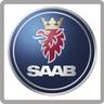 Emulator Saab