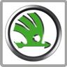 Emulator Skoda