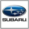 Emulator Subaru