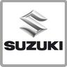 Emulator Suzuki