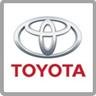 Emulator Toyota