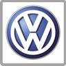 Emulator VW
