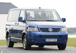 Volkswagen-Multivan